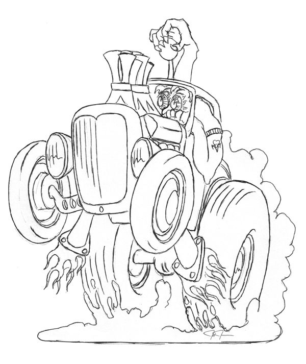 likewise Infamousbulletriddledcardrivenbylegendarycrimeduobonnieandclydereturnstoprimmvalleycasinoresorts furthermore Download Hot Rod Coloring Pages At 1874 X 988 Resolution besides  in addition  on 1934 ford police car
